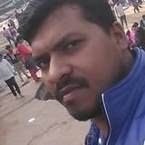 Abhi from Zaidpur   Man   34 years old   Gemini
