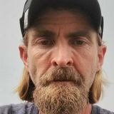 Bbarron from Alexandria | Man | 48 years old | Scorpio