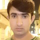 Rashid from Paris   Man   27 years old   Aries