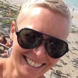 Sacha from Metz | Woman | 45 years old | Sagittarius
