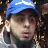 Dothangs from Yonkers   Man   28 years old   Aquarius