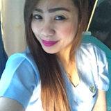 Lei from Abu Dhabi | Woman | 33 years old | Taurus