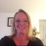 Tam from Brunswick | Woman | 51 years old | Taurus