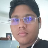 Qeemi from Tanjung Malim | Man | 20 years old | Aries