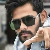 Baraksingw4 from Bhavnagar | Man | 22 years old | Aries