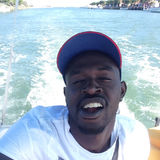 Baloo from Villeneuve-Saint-Georges | Man | 32 years old | Pisces