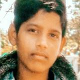 Karamallafayvm from Manthani | Man | 18 years old | Taurus