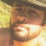 Marelo looking someone in Ribas do Rio Pardo, Estado de Mato Grosso do Sul, Brazil #10