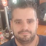 Davidhuelva from Manresa | Man | 43 years old | Pisces