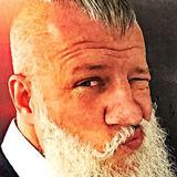 Ivan from Boston | Man | 52 years old | Capricorn
