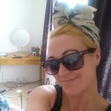 Merry from Northampton | Woman | 42 years old | Gemini