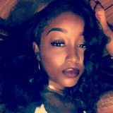 Monae from Broadview | Woman | 32 years old | Libra