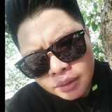 Zackcool from Pontian Kecil | Woman | 23 years old | Gemini