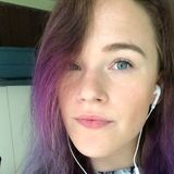 Katie from Victoria | Woman | 21 years old | Cancer