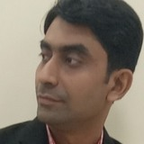 Ravi from Tamluk | Man | 26 years old | Gemini
