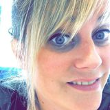 Blueshadow from Luxeuil-les-Bains | Woman | 28 years old | Pisces