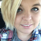 Kellyn from Hanford | Woman | 24 years old | Aquarius