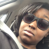 Cocodrop from West Haven | Woman | 23 years old | Aquarius