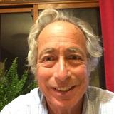 Markfroze from Belleville | Man | 62 years old | Scorpio