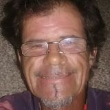 Mikeey from Victoria | Man | 51 years old | Gemini