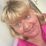 Kikimiki from Bern | Woman | 49 years old | Sagittarius