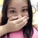 Liza from Tanjungpandan | Woman | 25 years old | Capricorn