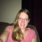 Lauren from Wichita Falls | Woman | 33 years old | Virgo