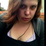 Wendy from Guildford   Woman   37 years old   Taurus