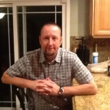 Theenglishguy from Mission Viejo | Man | 56 years old | Libra