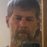 Ppjjaa3Ak from Rochester | Man | 50 years old | Scorpio
