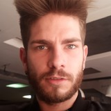 Ddanii from Barcelona | Man | 30 years old | Taurus