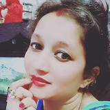 Sanjna from Karnal | Woman | 26 years old | Sagittarius