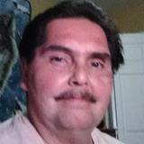 Toad70Hx from Washington | Man | 45 years old | Taurus
