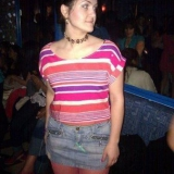 Clare from Abington   Woman   26 years old   Capricorn