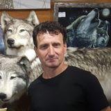 Greatguyforyou from Sault Ste. Marie | Man | 58 years old | Libra