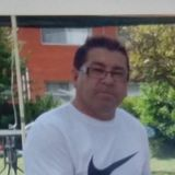 Juan from Hobart | Man | 45 years old | Virgo