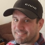 Pj from Lynchburg | Man | 45 years old | Libra