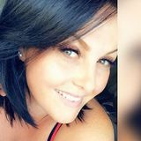 Susieq from Friedrichshafen | Woman | 36 years old | Scorpio