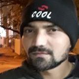 Jacks from Vansada | Man | 33 years old | Cancer