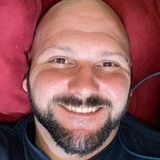 Trevorwellst4R from Bay City | Man | 38 years old | Cancer