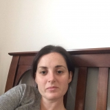 Ali from Mount Barker | Woman | 33 years old | Capricorn