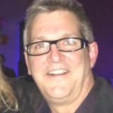 Rene from Airdrie | Man | 57 years old | Taurus