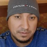 Tony from Platte City   Man   34 years old   Sagittarius