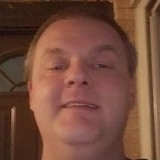 Bman from Greenville   Man   37 years old   Leo
