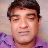 Satish from Mandsaur | Man | 38 years old | Scorpio
