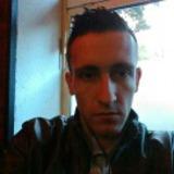 Tafarel from Berlin Schoeneberg | Man | 30 years old | Aries