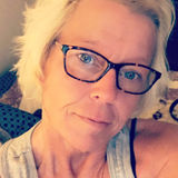 Beth from Grove City   Woman   56 years old   Aries