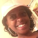 Jamielashay from Southaven   Woman   28 years old   Gemini