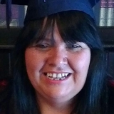 Cathryn from Blackpool   Woman   58 years old   Cancer