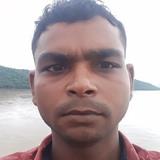 Jitu from Nayagarh   Man   26 years old   Aquarius